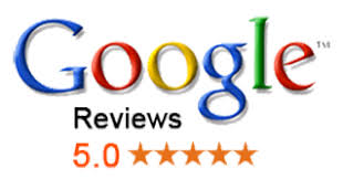 google reviews - addison tree care - memphis